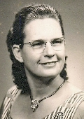 Belle Ostermeyar - Kenney,  - Aug 10, 2014