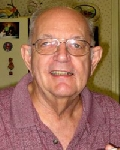 Robert Reed, Sr.,  - Aug 16, 2014