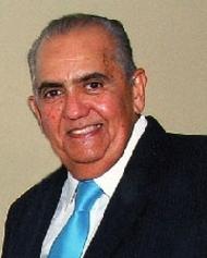 Carlos Pascuali