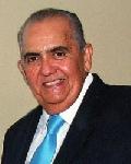 Carlos Pascuali,  - Sep 2, 2014