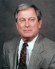 Dr. John Acree, Jr.