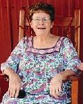Sandra Harvey,  - Sep 16, 2014