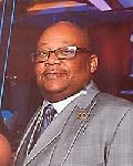 Jerome Harris,  - Sep 14, 2014
