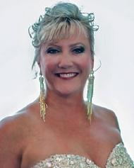 Renee Donaldson
