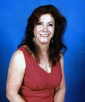 Phyllis Smith,  - Sep 17, 2014