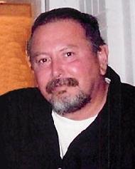 Larry Sandoval