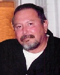Larry Sandoval,  - Sep 27, 2014