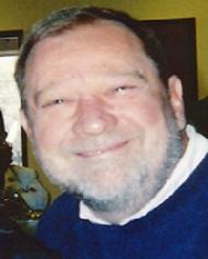 Timothy Mosburg