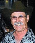 Jaime Garcia,  - Oct 7, 2014