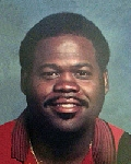 Lorenzo Colvin, Jr.,  - Sep 28, 2014