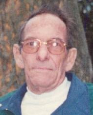 Jearl  Keefer