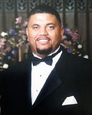 Doss Tidwell, Jr.