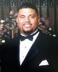 Doss Tidwell, Jr.,  - Oct 22, 2014
