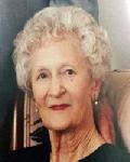 Ellen Lackey,  - Oct 14, 2014