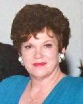 Judith Burns,  - Nov 8, 2014