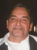 Jose Castillo,  - Nov 9, 2014