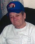 Pete Clifford Eugene Peterson,  - Nov 17, 2014