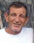 William Billy Bob Hillis,  - Nov 22, 2014