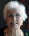 Barbara Davis,  - Nov 27, 2014