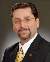 Robert  Balsam, Jr.