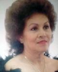Sulema Aguirre,  - Dec 15, 2014