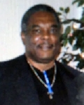 James Talbert, Sr.,  - Dec 15, 2014