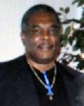 James Talbert, Sr.,  - Dec 15, 2014
