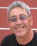 David Morales,  - Dec 22, 2014