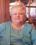 Sheila Steingas,  - Dec 10, 2014