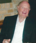 Eugene Wagenecht