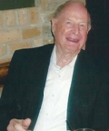 Eugene Wagenecht ,  - Dec 17, 2014