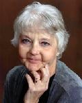 Linda King,  - Dec 31, 2014