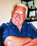Francis Gerald Lane,  - Jan 2, 2015