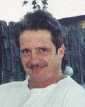 Richard Reazin Jr.,  - Jan 9, 2015