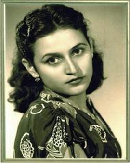 Beatriz Solis