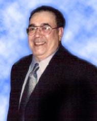 Alan SaBell