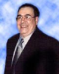 Alan SaBell,  - Jan 9, 2015