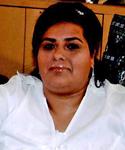 Leandra Chavarria