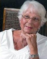Juanita Cone