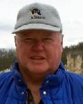 John Tabor,  - Feb 17, 2015
