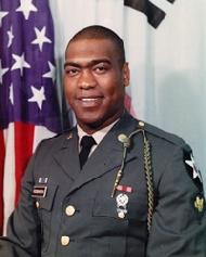 Herbert Robinson Jr.