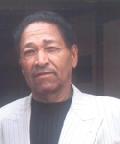 Leo Johnson Sr.,  - Mar 16, 2015