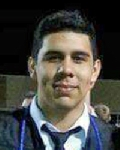 Jacob Soto,  - Mar 19, 2015