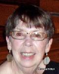 Donelda Sluyter,  - Apr 3, 2015