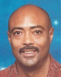 Clifford Simmons III,  - Apr 19, 2015