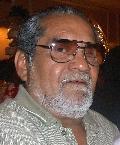 Steve  Resendez,  - Apr 19, 2015
