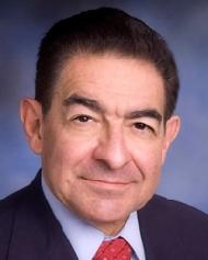 Henry Cavazos