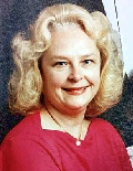Janice Campbell,  - May 9, 2015
