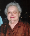 Hilda Larson,  - May 12, 2015