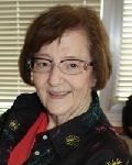 Glenda Wilson,  - Feb 22, 2011